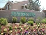 3730 Strawberry Field Grove - Photo 15