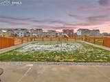 9992 Emerald Vista Drive - Photo 27