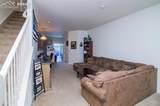 2368 Gilpin Avenue - Photo 9