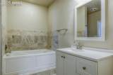 8409 Boulder Banks Court - Photo 23