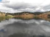 3934 Omer Road - Photo 29