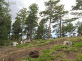 13948 Boulder Lane - Photo 16