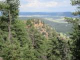 13948 Boulder Lane - Photo 2