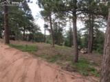 13948 Boulder Lane - Photo 7