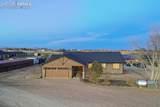 13260 Cottontail Lane - Photo 12