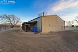 13260 Cottontail Lane - Photo 29