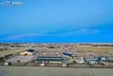 13260 Cottontail Lane - Photo 4