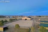 13260 Cottontail Lane - Photo 8