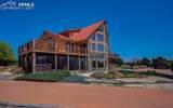 5041 Rimrock Terrace - Photo 1