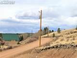 1720 Troy Drive - Photo 10
