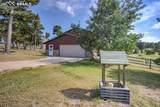 7955 Wilderness Drive - Photo 2