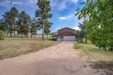 7955 Wilderness Drive - Photo 48