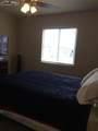 3820 Sierra Glen Place - Photo 20