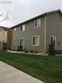 3820 Sierra Glen Place - Photo 3