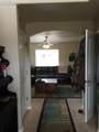 3820 Sierra Glen Place - Photo 8