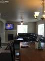 3820 Sierra Glen Place - Photo 9