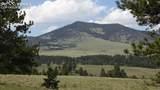 571 Old Kathleen Trail - Photo 10