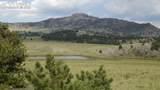 571 Old Kathleen Trail - Photo 13