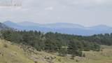 571 Old Kathleen Trail - Photo 18