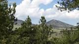 571 Old Kathleen Trail - Photo 9