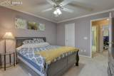 4360 Settlement Way - Photo 17