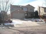 1337 Coolcrest Drive - Photo 1