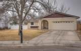 5910 Topview Court - Photo 1