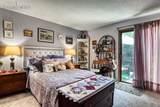 4616 Winewood Village Drive - Photo 18