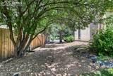 4616 Winewood Village Drive - Photo 40