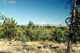 Peakview Ridge - Photo 11