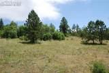 Peakview Ridge - Photo 18