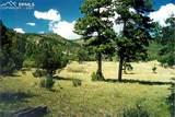Peakview Ridge - Photo 2