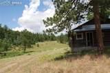 Peakview Ridge - Photo 21