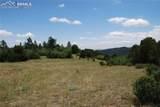 Peakview Ridge - Photo 35
