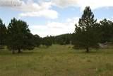 Peakview Ridge - Photo 38