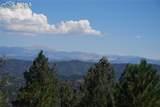 Peakview Ridge - Photo 40