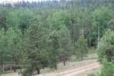 Peakview Ridge - Photo 42