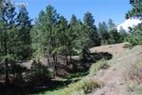 Peakview Ridge - Photo 45
