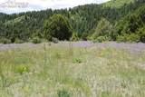 Peakview Ridge - Photo 8