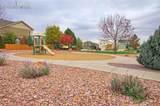8206 Silver Glen Drive - Photo 25
