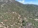 420 Sunnybrook Trail - Photo 10