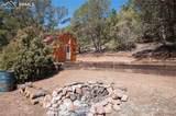 420 Sunnybrook Trail - Photo 17