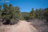 420 Sunnybrook Trail - Photo 24