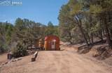 420 Sunnybrook Trail - Photo 30