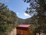 420 Sunnybrook Trail - Photo 31
