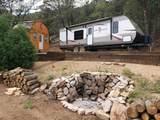 420 Sunnybrook Trail - Photo 34