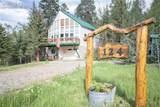 124 Bear Trail - Photo 1