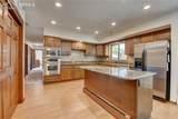 5580 Teakwood Terrace - Photo 13