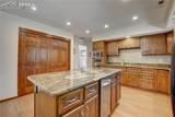 5580 Teakwood Terrace - Photo 14