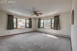 5580 Teakwood Terrace - Photo 19